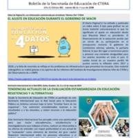 Boletín 111.pdf