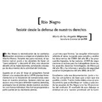 8 Paritarias Rio Negro.pdf