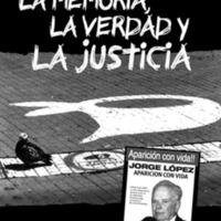 Cuadernillo Lopez - SUTEBA 2006.pdf