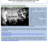 Boletín55 Boletín Especial.pdf