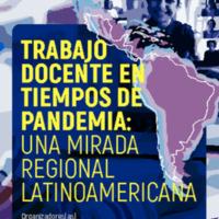 Trabajo docente en tiempos de pandemia.pdf