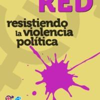 Resistiendo la violencia política.pdf