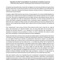 Operativo Enseñar. La acreditación encubierta de los Institutos Superiores.pdf