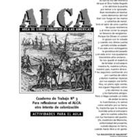 cuaderno3_no_al_alca_(completo).pdf
