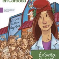Revista Educar en Córdoba Nº 34.pdf