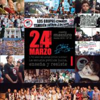 Canto Maestro N° 26 - 1976-2016.pdf