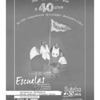SUTEBA-1-a-40-aos-del-golpe-cvico-militar-las-escuelas-con-memoria-por-la-verdad-y-la-justicia.pdf