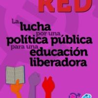 La Lucha por una política pública para una educación liberadora.jpg