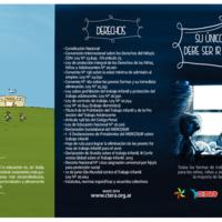 Tríptico_TID_2014.pdf