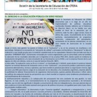 Boletín59.pdf