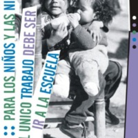 CTERA_Legislación_Trab_Infantil.pdf