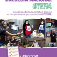 CTERA_encuesta_covid19_resultados.pdf