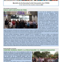 Boletin76.pdf