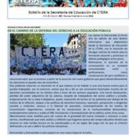 Boletín 39.pdf