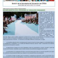 Boletín62.pdf