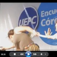 7_Enc_MPL_UEPC_1_video_presentacion.jpg