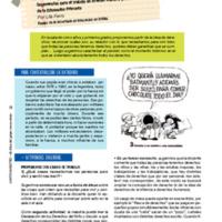 Propuestas didacticas - Canto Maestro N° 26 - 1976-2016.pdf