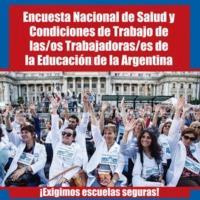 Encuesta-mediateca.jpg
