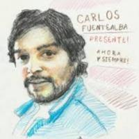 Carlos Fuentealba.jpg