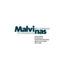 CTERA-Malvinas.pdf