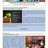 Boletín 32.pdf