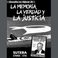 JorgeLopez.jpg