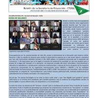 Boletin149.pdf