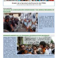 Boletín63.pdf