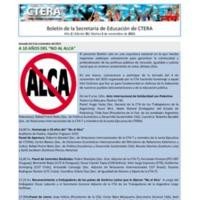 Boletín 35.pdf