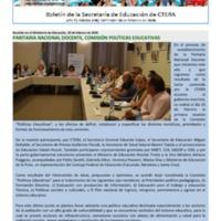 Boletiin128.pdf