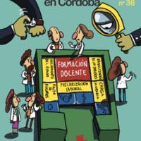 Educar en Córdoba Nº 36.pdf