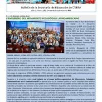 Boletín 125.pdf