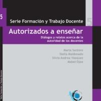 CTERA-TD5-Autorizados.jpg
