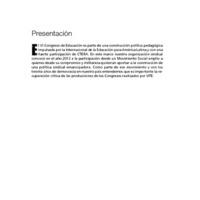 UTE-Congreso_2012_MPL.pdf
