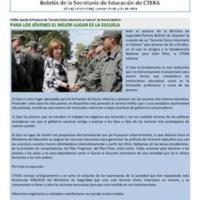 Boletín 116.pdf