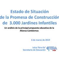 2019-CTERA-Informe_Estado_de_situacion_de_la_promesa_de_3000_Jardines_infantiles.pdf