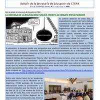 Boletín56.pdf