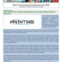 Boletín 114.pdf