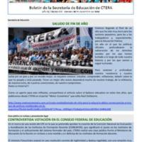 Boletín 102.pdf
