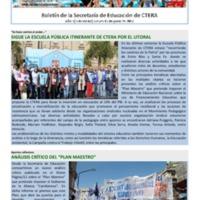 Boletín69.pdf