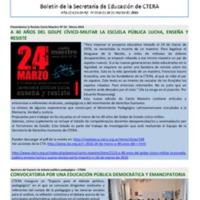 Boletin42.pdf