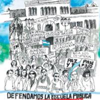 CANTO MAESTRO 4 Años de ajuste y neoliberalismo de luchas y resistencias.jpg