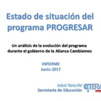 Estado_de_situacion_del_programa_PROGRESAR.pdf