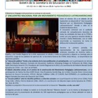 Boletín 33.pdf
