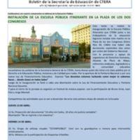 Boletín66.pdf
