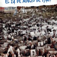 Qué pasó el 24 de marzo de 1976 Nivel Secundario SUTEBA.pdf