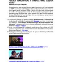 boletín 10.pdf