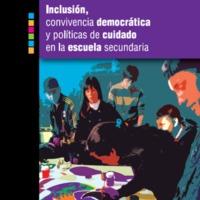 Inclusión-2017-CTERA.jpg