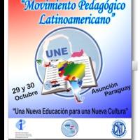 mpl_paraguay.pdf
