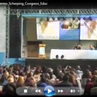 3_Guillermo_Scherping_Congreso_Educ.jpg